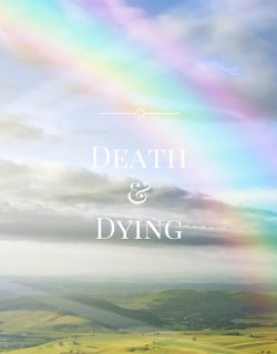 Death&Dying