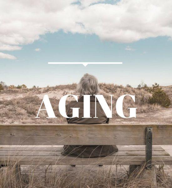 AgeofLight (1)