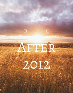 After2012 (2)