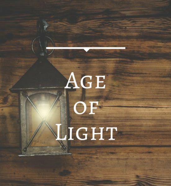 AgeofLight