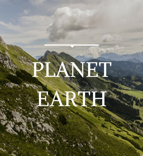 planet earth, channeling, akashic records, shop