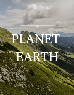 planet earth, meditation, channeling, shop