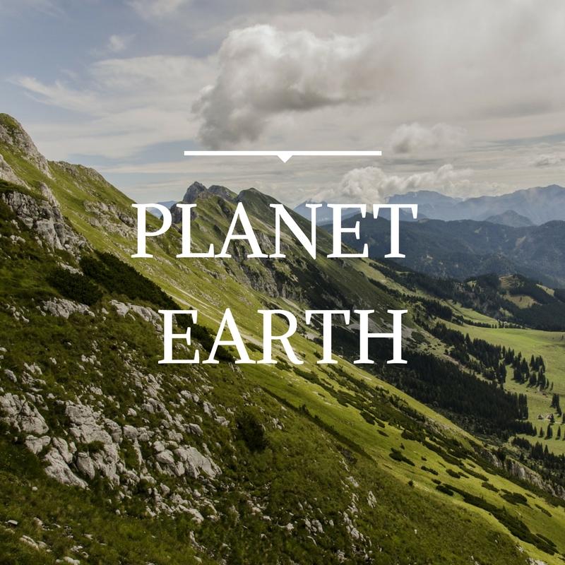 planet earth, meditation, channeling, shop